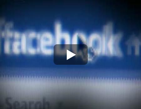 La Storia di Facebbok