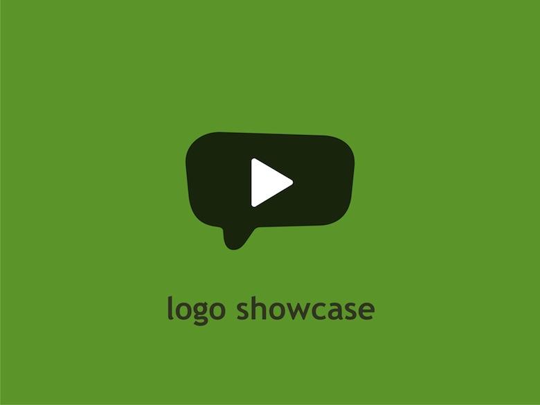 video loghi e marchi realizzati