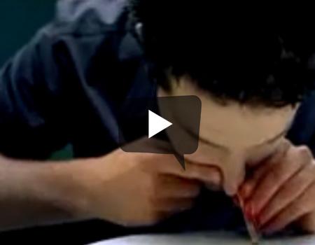 video abuso droghe