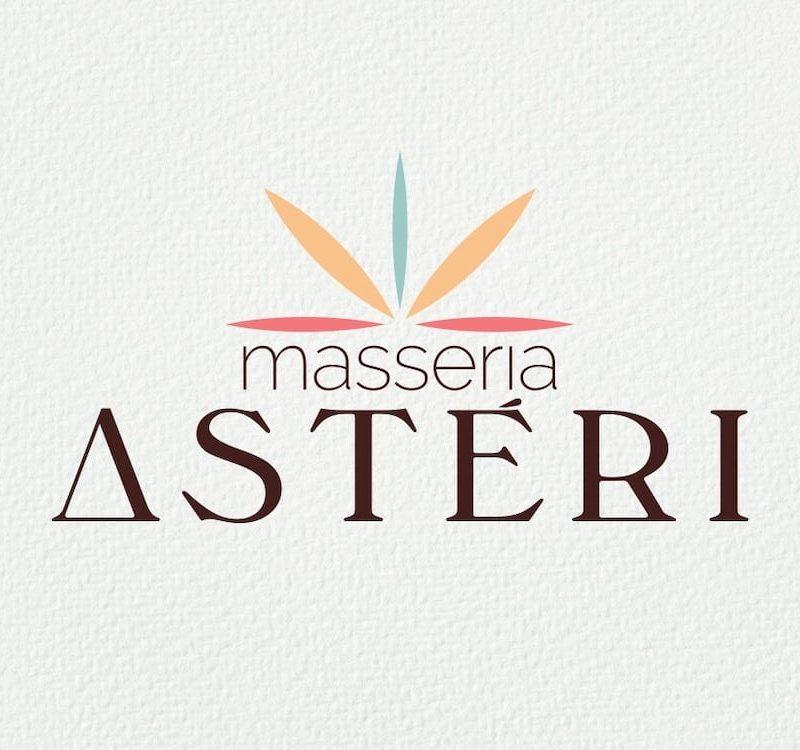 Logo Asteri