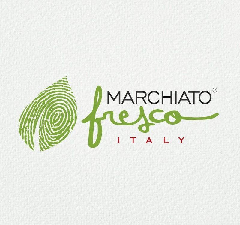 Logo Marchiato Fresco