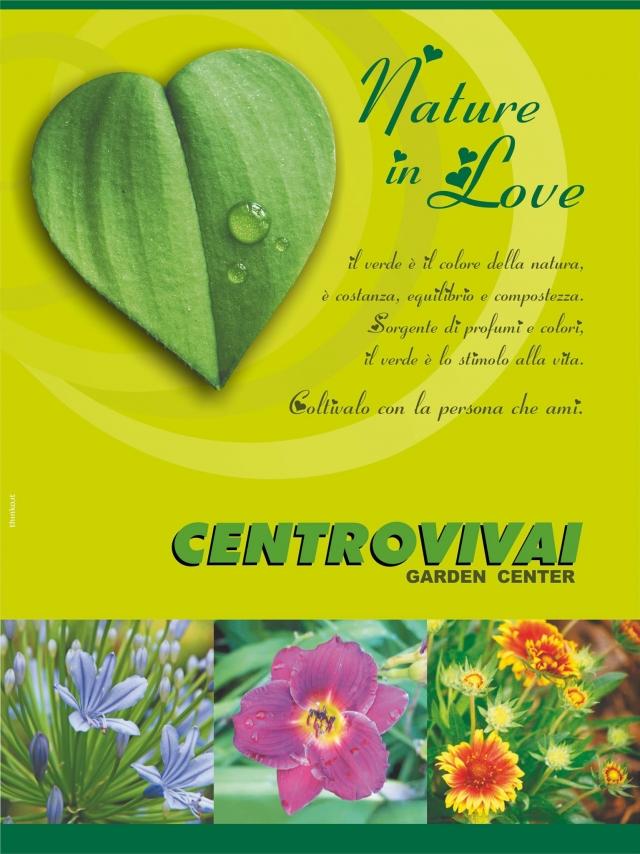Campagna Centrovivai